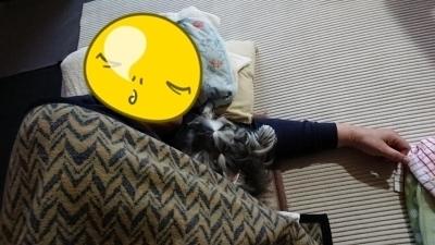 添い寝2.jpg