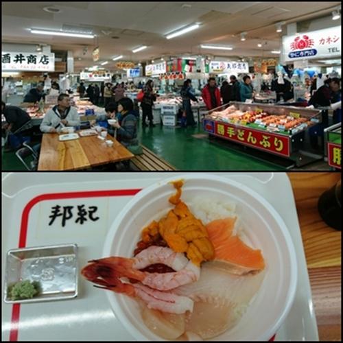 釧路6.jpg